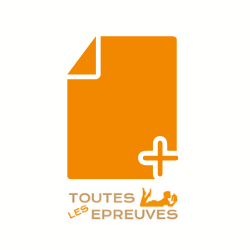 College Catholique Pere Aupiais_ Composition 1Er Trimestre_Spct _Tles C _2013-2014